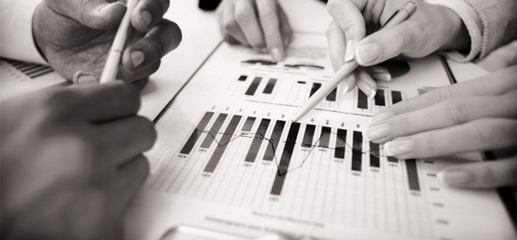 Planning inter entreprises disponible sur le site BR CODE