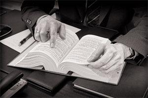 AIPR les textes réglementaires