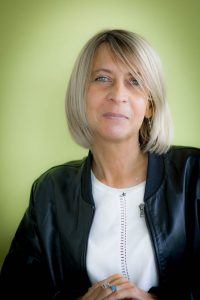 Fabienne PIRONNET - Responsable Formation - Baudin Chateauneuf